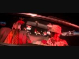 Fear and Loathing in Las Vegas - Incense and peppermints
