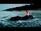 Fabolous feat. Tamia-So into you Official Video
