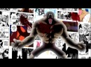 One Piece 506/507/508 Preview Amv HD n1trailer *****