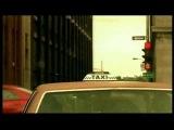 Les Cowboys Fringants - Ti Cul