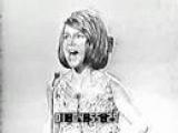 Jody Miller - Yes, My Darling Daughter (1964)