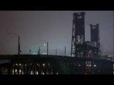 When Saints Go Machine - Fail Forever (Nicolas Jaar remix).