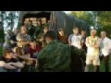Песня Красильникова Курсантская народная