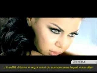 Moush Adra Stanna - Haifa Wehbe