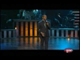 2010 Dove Awards- Donald Lawrence Jason Crabb My Tribute_CUT.mpg