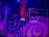 Siddharth - Shruti Hassan - Manchu Lakshmi - Anaganaga Oka Dheerudu - 01