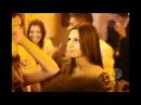 CARPE DIEM - MALUM ŞARKI (OTTO EFES beer cafe BAKU) LIVE | by HALAY.AZ