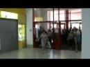 М Видео Киров открытие в ТРЦ Максимум 2 М видео Менеджмент club29882910 М видео Менеджмент