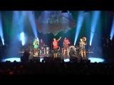 LaBrassBanda - Tubissimo (Zirkus Krone Live 2009 DVD)