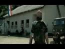 Živi i Mrtvi - Uvodna scena iz filma