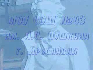 Новости Города (Городской Телеканал, 20.05.2009) День Волги