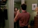 Ian Somerhalder - ну как можно не влюбиться в такую милашку :D вот так вот парни собираются на свидания :Р