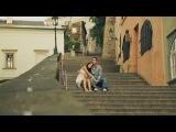 David&Veronika - Lovestory