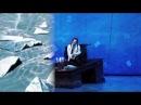 Verdi - IL CORSARO 2009 (1) - Atto1 -Tutto parea sorridere - Si, de' corsari il fulmine