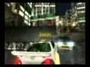 МС 100500 feat, Povar MC47- Blyat, nu eblan!(Full) | RYTPMV