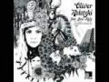 Oliver Koletzki feat. Juli Holz - Zuckerwatte (David August Remix)