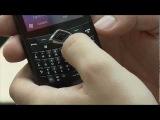 Samsung B7350 Omnia Pro: Schreibmaschine mit Touch | CHIP Online (chip.de)