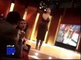 Elissa Sexy Look - Baddy Doub اليسا تغني بدي دوب بأجمل لوك ليها syria
