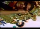 Принц из Беверли Хиллз сезон 1, серия 1 озвучено по версии Кураж-Бамбей