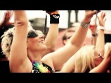 Ferry Corsten - Feel It (Luminosity Beach Festival 2011)