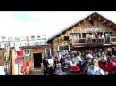 La Folie Douce - Val Thorens (France)