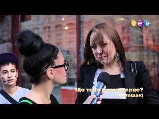 Дурнев+1[антирепортаж]: К Доске! (ч.5)