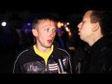 Дурнев+1[антирепортаж]: Коктебель Jazz Fest