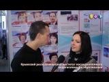 Дурнев+1[антирепортаж]: Современное образование