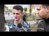 Дурнев+1[антирепортаж]: К Доске! (ч.7)