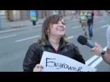 Дурнев+1[антирепортаж]: Кто основал Киев?