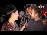 Дурнев+1[антирепортаж]: Коктебель afterparty