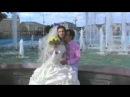 Свадебный клип Роман и Дарья