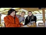media2smile - DMX feat. NeoDen, Alexander Mastin and Winnie the Pooh (remix)