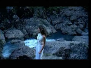 Клип: Ариана -