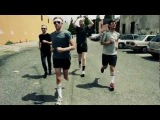 Jack's Mannequin - People and Things (Album Trailer)