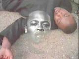 Dr Dre - Lil' Ghetto Boy feat Snoop Doggy Dog