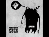 Anthony Pappa - New Bag (Original Mix)