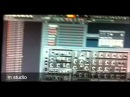Incognet Dj MAd Max - Point A Video - Official Teaser.wmv