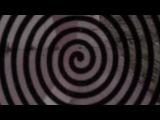 MOSTON &amp MALENTE - I Go Round