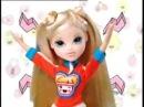Moxie - куклы Мокси от КИДДИСВИТ