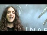 NIGHTWISH - Imaginaerum - Пресса о новом альбоме