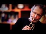 Herb Alpert and Lani Hall - I Feel You EPK