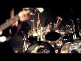 Orphaned Land -