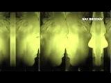 Alex Del Amo - Jericho ( Andrea Bertolini Remix, DVJ Burzhuy video edit )