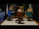 Bow Wow ft Omarion - Let Me Hold You (chipmunk version)