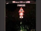 T.RAUMSCHMIERE - Brenner (ft Deichkind)