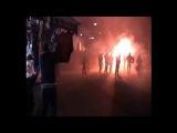 Футбольные «Ультрас»|«Ultras» Vak 410 10-jarig jubileum bestaan . (27 januari 2011)