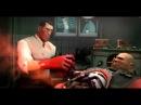 TF2 Poop: Medic Kills the Spy Head