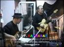 Група ''Blues Market'' з програмою популярні хіти (демо відео)