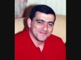 Hayko Ghevondyan - Ancel en tariner